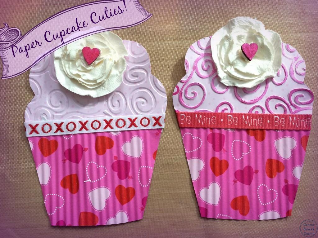 cupcake cutie main