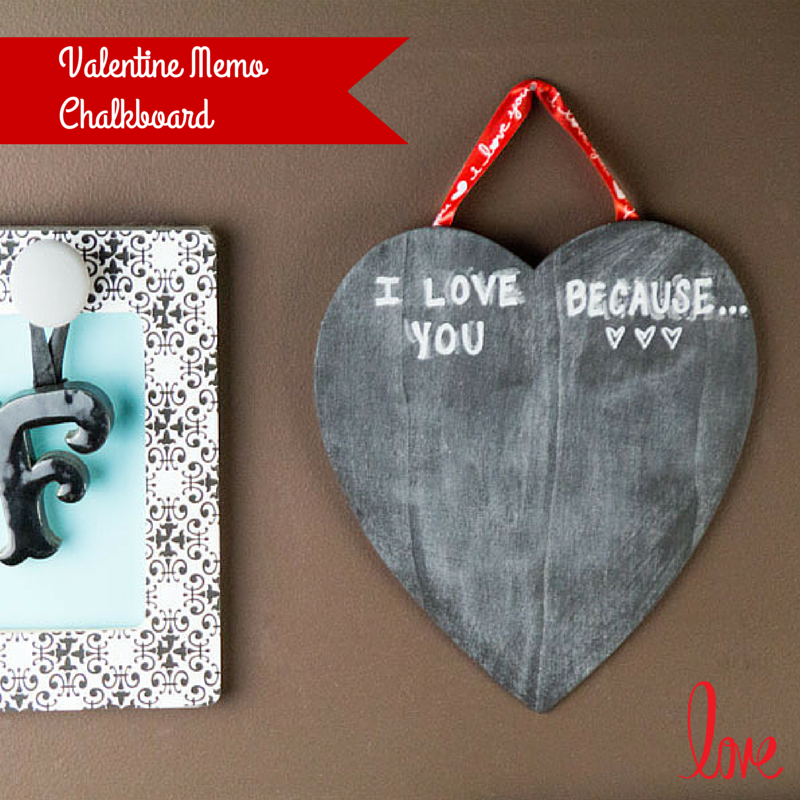 Valentine-Memo-Chalkboard {Southern Couture}