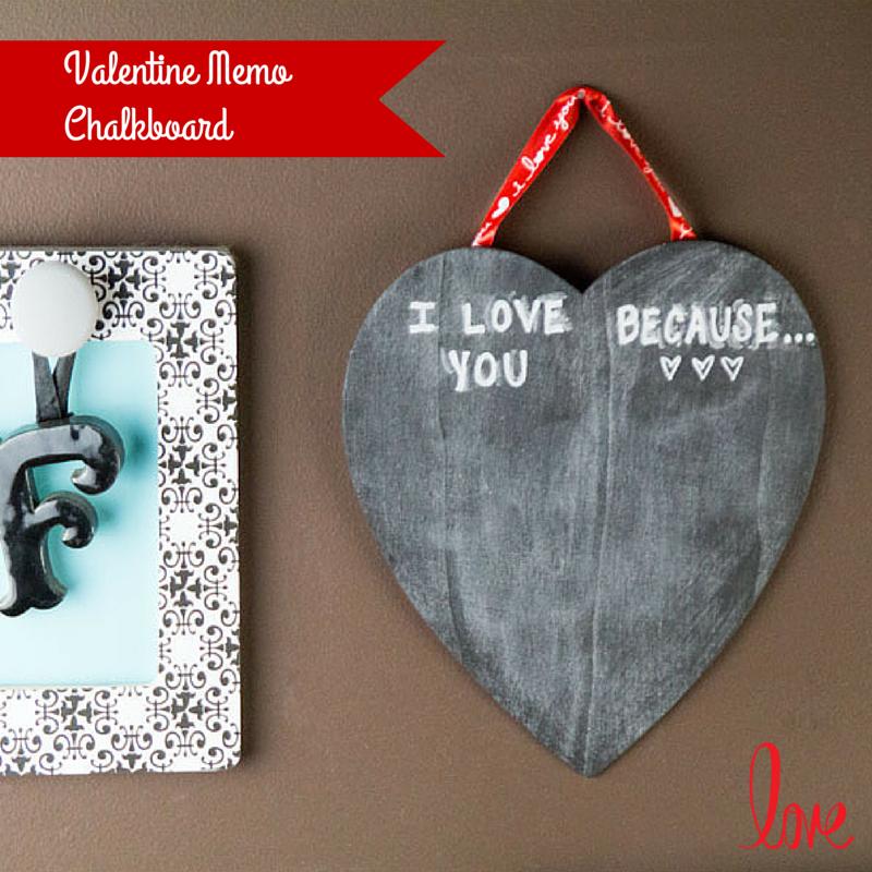 Valentine-Memo-Chalkboard {Southern Couture}