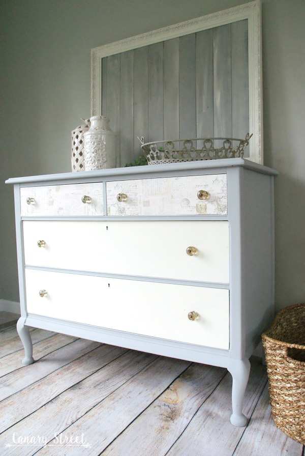 bedrooms to drawer and how with pinterest stage jewelry pin a dresser