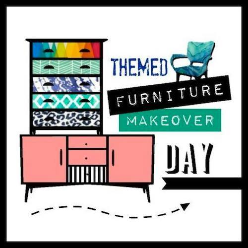 themed-furniture-button