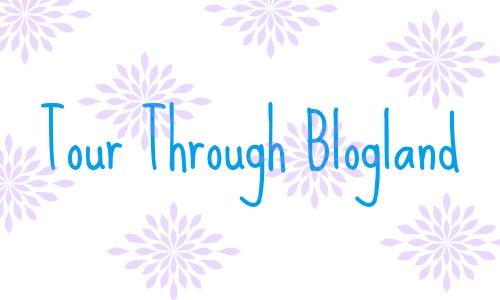 tour through blogland -canarystreetcrafts.com